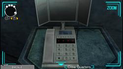CrewPhone