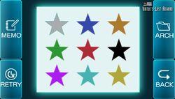 NineStars.BGarden