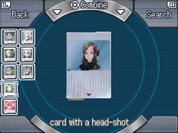 JuneHeadshot