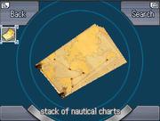 StackOfNC