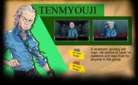 TenmyoujiProfile