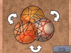 DiskPuzzle