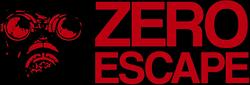 ZElogo