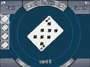 Card 8