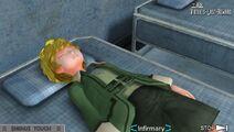QuarkInfirmary2