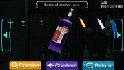 BottleAlcoholSun.Lounge