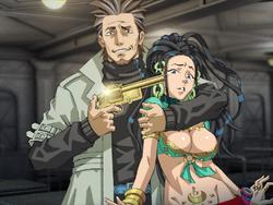 Lotus ace hostage 1