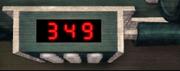 96-079