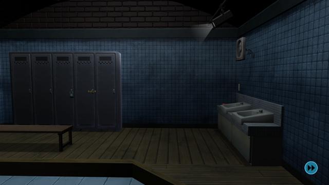 File:Locker Room.png