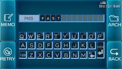 TreatmentCenter.Password1