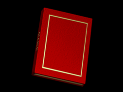 Alice book 1