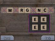 Door-puzzle-solution