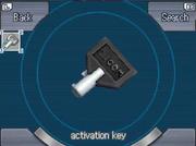 Lab activationkey