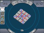 Tile-1