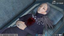 Akane dead 2