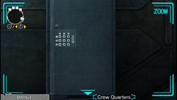 CrewLocker