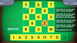 SwitchPuzzle