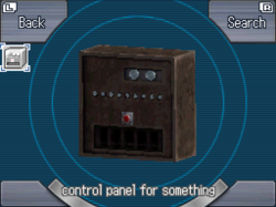 ControlPanelFS
