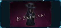 BecomeMe