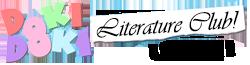 DokiDokiLiteratureClub Wiki