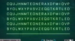 PurpleMemoryCardCode