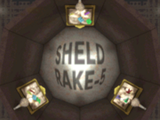 Sheldrake-5