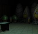 Transporter Room