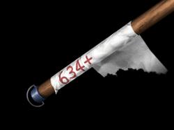 Combo-broom-paper-2