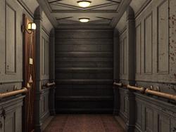 Door5-hallway