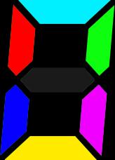 PECcolor