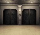 Elevator (999)