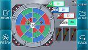 DartboardPuzzleSolution.Q
