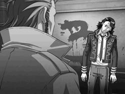 Ace kills nijisaki 1