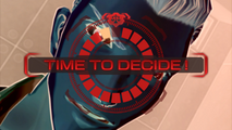 Decision2