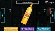 LiqueurYellow.Lounge