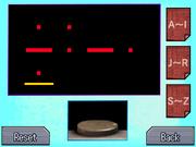 Morse Code Computer