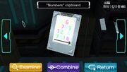 NumbersClipboard.ControlRoom