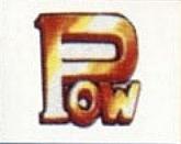 POWicon1943
