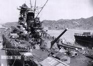 Yamatocloseup