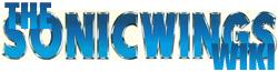 SonicWingsWiki