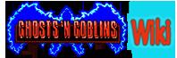 GhostsGoblinsWiki