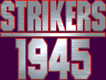 Strikers1945Title