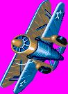 Stearman1943KaiAC1
