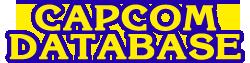 CapcomWiki