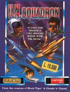UNSquadronCPCCover