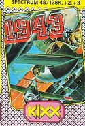 1943SpectrumCover