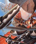 1943 Key Art 1