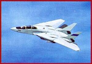 F14Tomcat