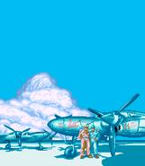 P3819432