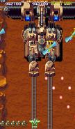 Karbert Armor